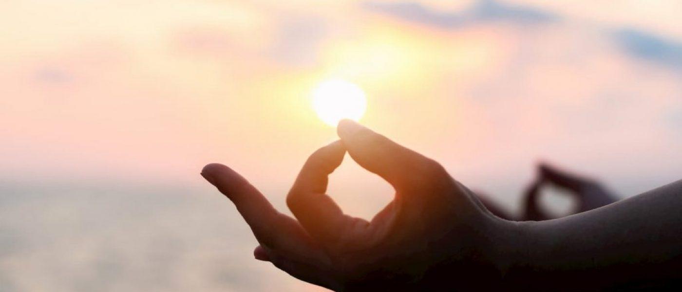 Le sens du mantra « Om Mani Padme Hum »