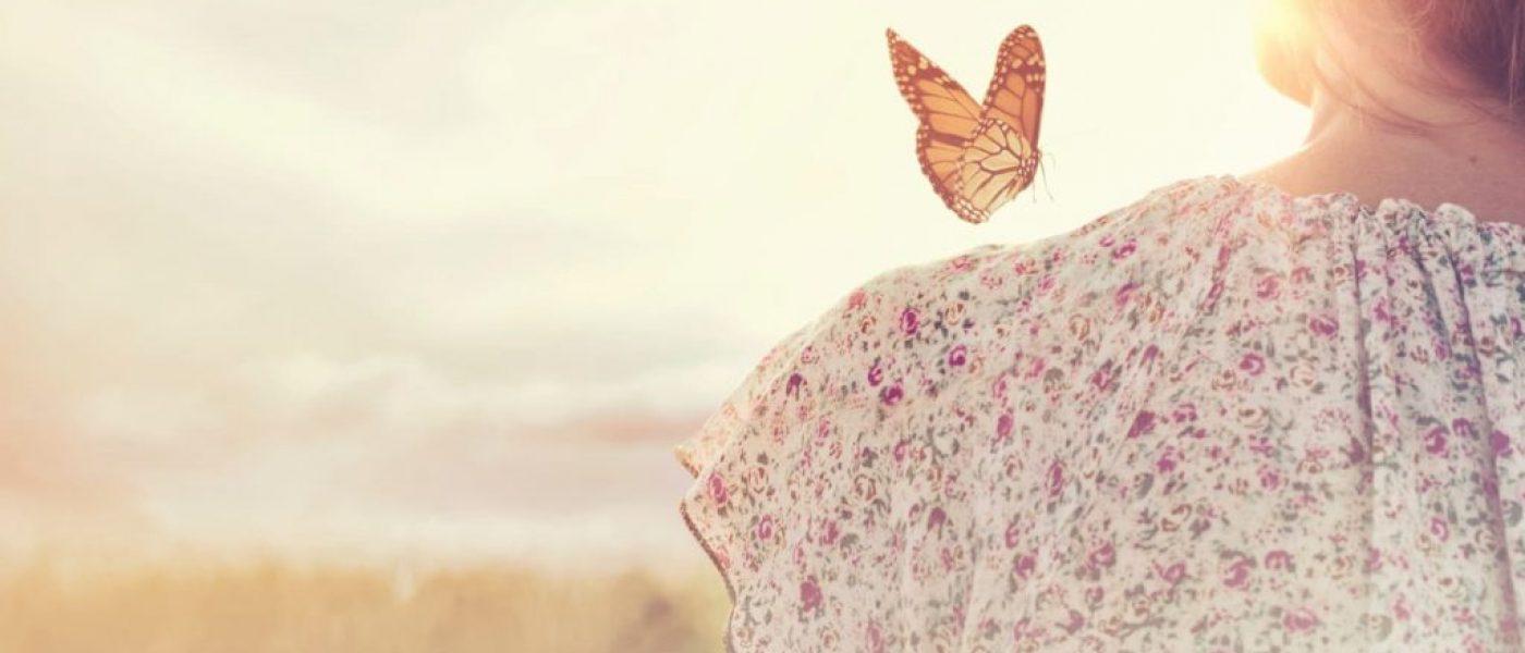 L'éveil spirituel : un chemin jusqu'au soi