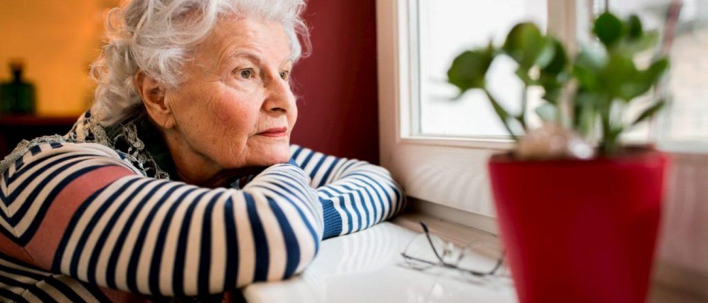 Comment surmonter le sentiment de solitude ?