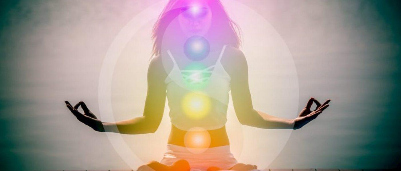 Le guide pour ouvrir vos chakras et libérer votre énergie