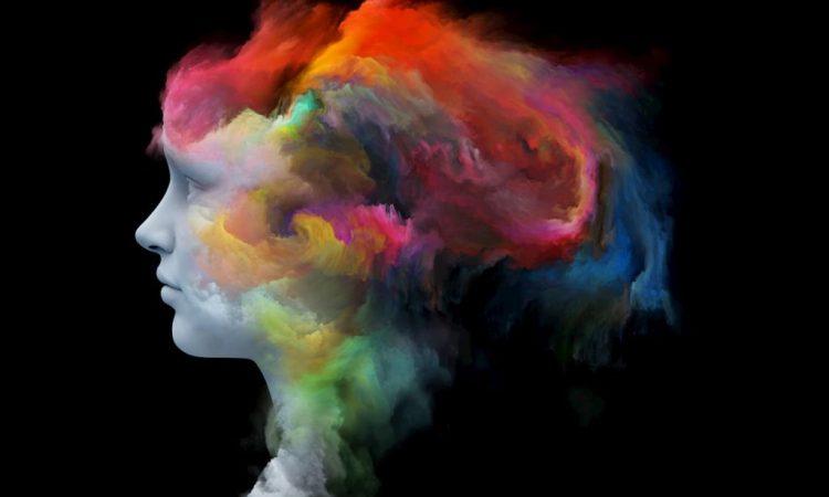 Le secret de l'intelligence émotionnelle
