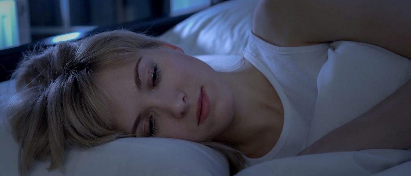 Quelles méthodes utiliser pour s'endormir rapidement ?