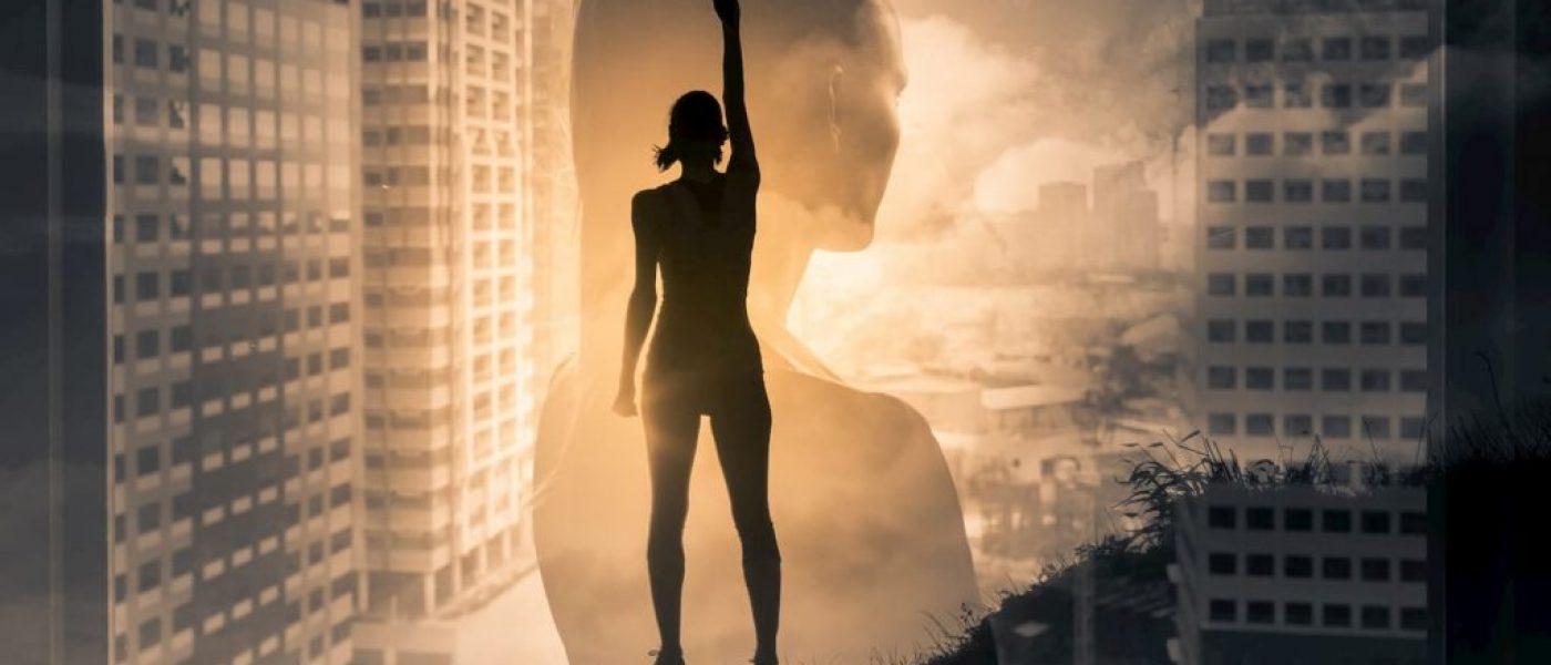 La Psychologie positive : la science qui décrypte le bonheur