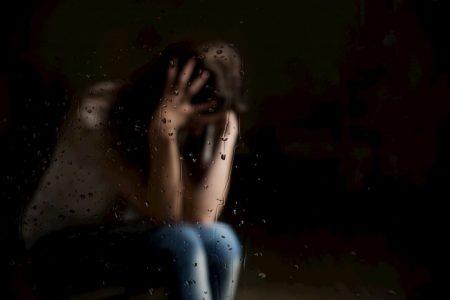 La thanatophobie ou peur de la mort, une phobie omniprésente