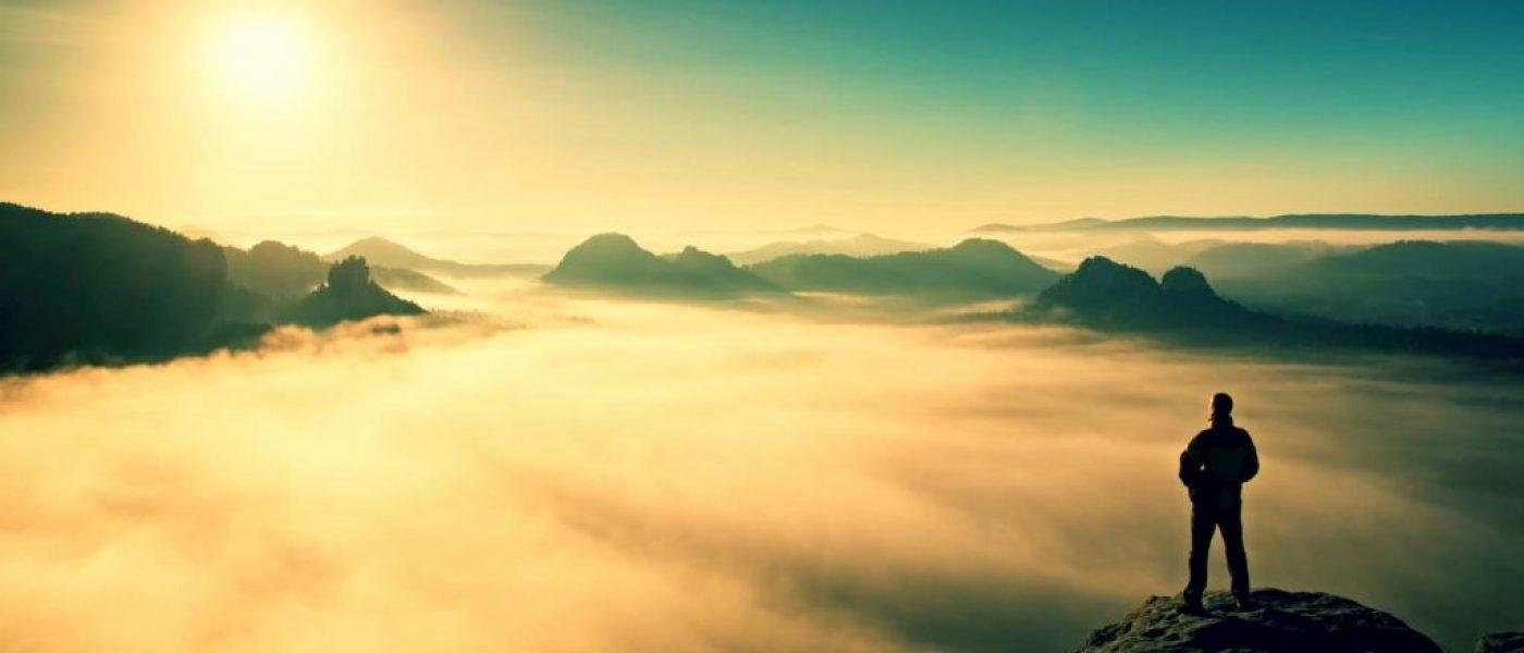 Le miracle morning ou comment commencer ses journées du bon pied