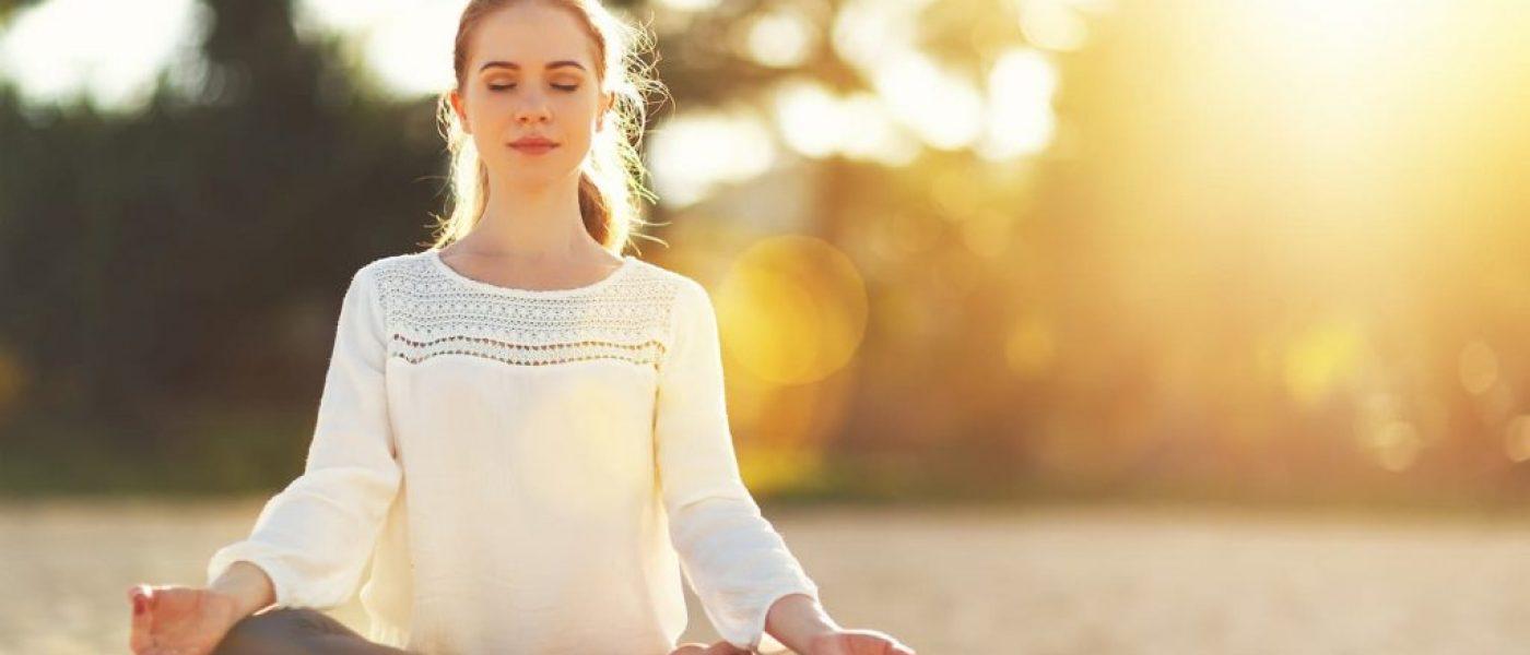 La méditation : une pratique ancestrale essentielle à notre santé mentale