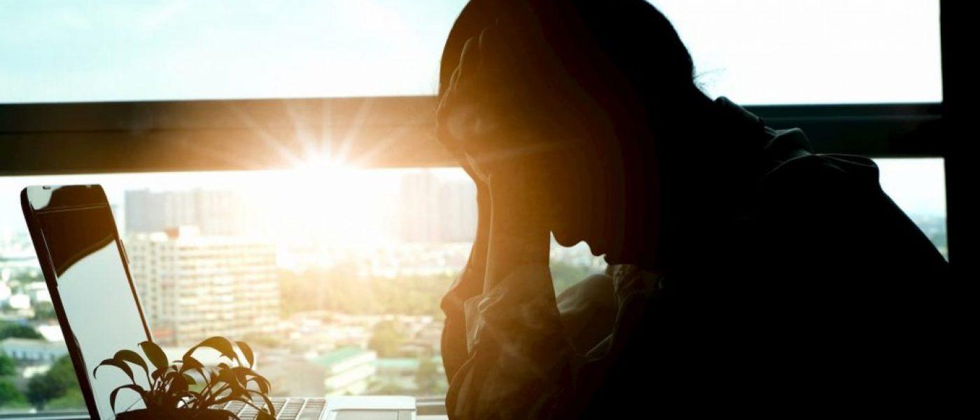 Comment déstresser : votre guide pour une vie sans stress